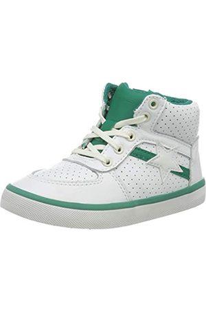 Clarks Clarks City Flake T Sneaker