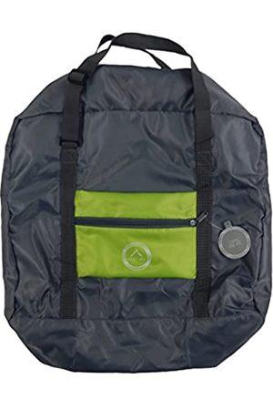 Stay Dry Stay Dry Leichte Reisetasche – für Reisen