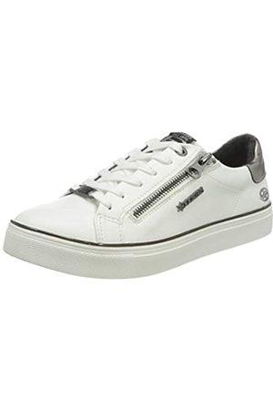Dockers Damen Mara Sneaker