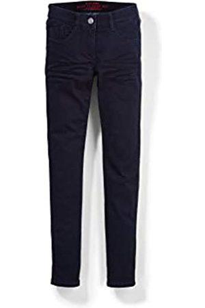 s.Oliver S.Oliver Junior Mädchen 401.10.009.26.180.2043266 Slim Jeans