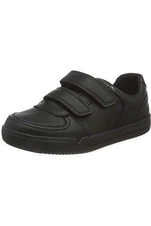 Clarks Clarks Mini Racer Uniform-Schuh