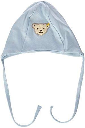 Steiff Unisex Baby Cap Verschluss