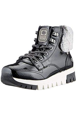 Dockers Damen ABA Sneaker, /