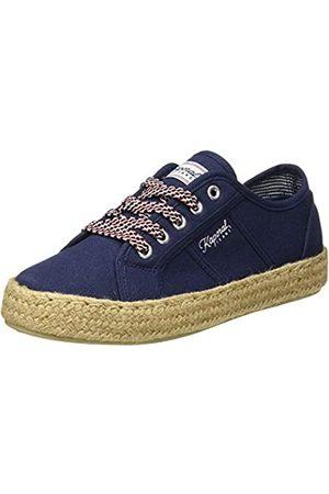 Kaporal 5 Damen TORGATY Sneaker