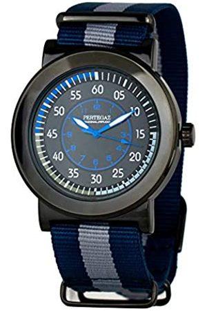 Pertegaz Pertegaz - -Armbanduhr- PDS-022-A