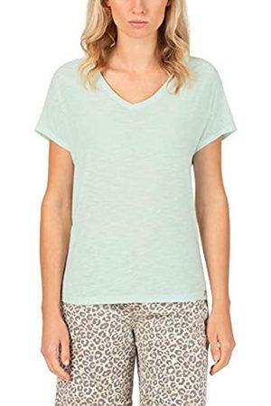 Timezone Damen Shirts - Damen Oversized T-Shirt