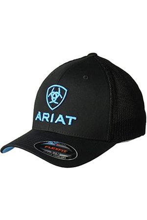 Ariat Herren Caps - Herren Mütze aus Netzstoff/Blau - - L/XL