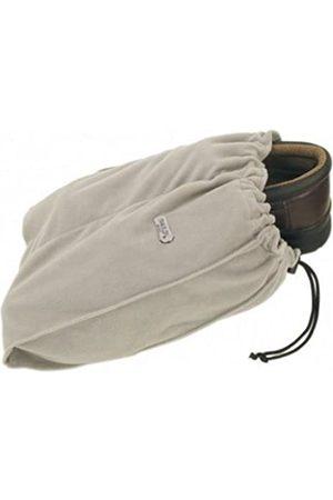 Travelon Travelon Set of 2 Shoe Bags