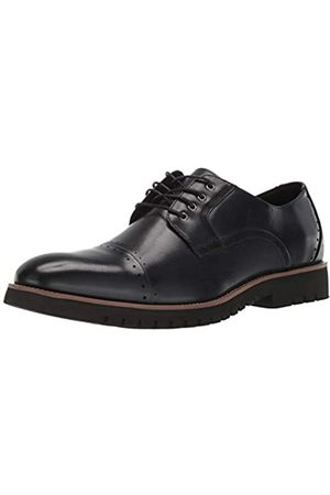 Stacy Adams Stacy Adams Men's Barcliff Cap-Toe Lace-Up Oxford