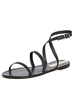 KAANAS Damen VITORIA Flache Sandale