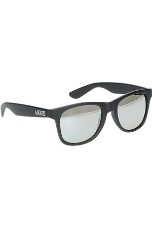Vans Sonnenbrillen - Spicoli 4 Matte Black