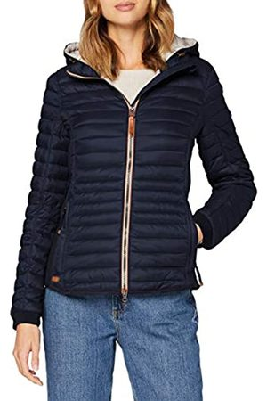 Camel Active Womenswear Damen 3302709E5043 Jacke