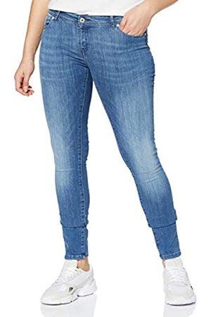 Kaporal 5 Damen Locka Slim Jeans