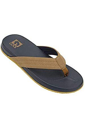 Cool shoe Herren Skip Flipflop