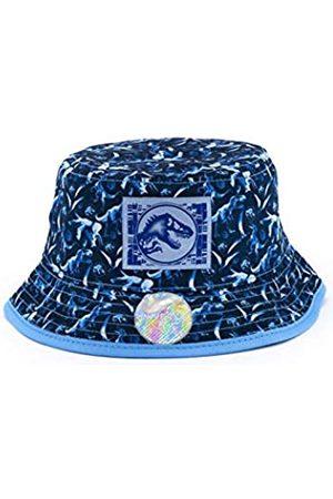 Essencial Caps Unisex-Kinder Jurassic World Hut