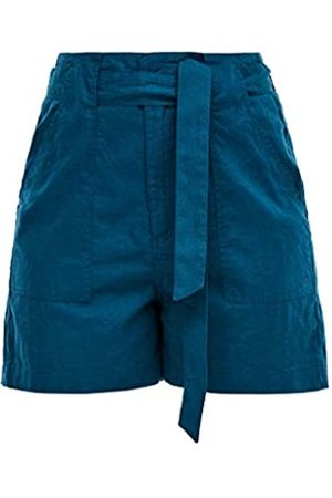 s.Oliver Q/S designed by - s.Oliver Damen 510.10.005.18.180.2037437 Shorts