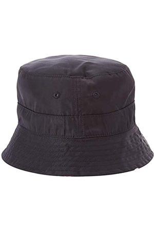 Superdry Damen Nylon Reversible Bucket HAT Fischerhut
