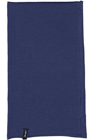Sterntaler Mädchen Schals - Allrounder mit UV Schutz 50+