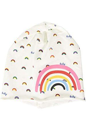 Benetton Baby-Jungen Cappello Mütze