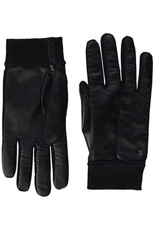 Roeckl Herren Kopenhagen Touch Handschuhe