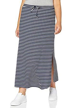 Vila Vila Womens VIDELL Maxi NOOS Skirt