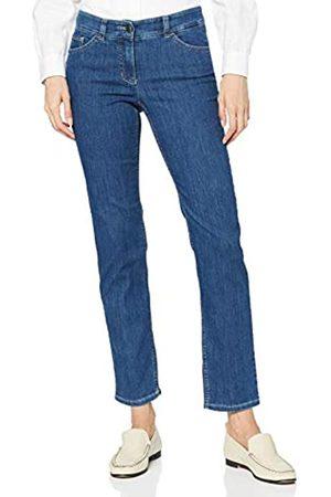 Gerry Weber GERRY WEBER Edition Womens Best4me Slimfit Jeans