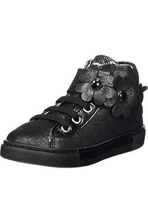 Primigi PRIMIGI Girls PSD 64308 Sneakers