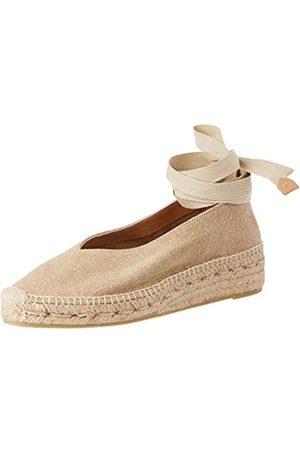Castaner Damen GEA Sneaker