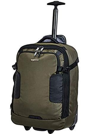 AmazonBasics AmazonBasics - Mercer Reisetasche Reisetasche mit Rollen
