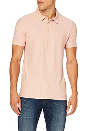 Only & Sons ONLY & SONS Herren ONSILKAS Slim SS Polo NOOS Polohemd