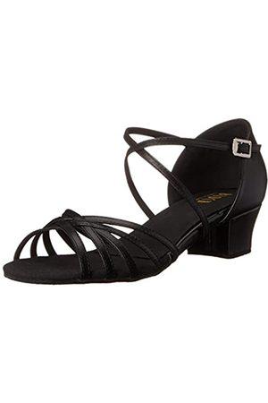 Bloch Dance Unisex-Erwachsene Annabella Ballroom Schuh