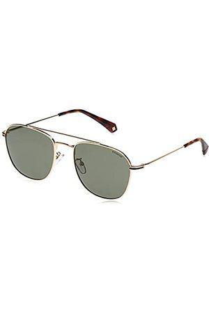 Polaroid Herren Sonnenbrillen - Herren PLD 2084/G/S Sonnenbrille