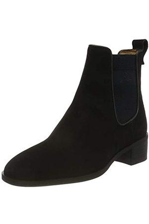 GANT FOOTWEAR Damen DELLAR Chelsea-Stiefel
