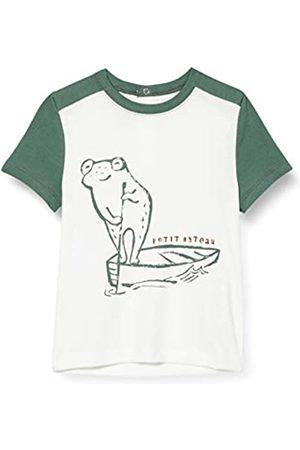 Petit Bateau Petit Bateau Baby-Mädchen A009201 T-Shirts