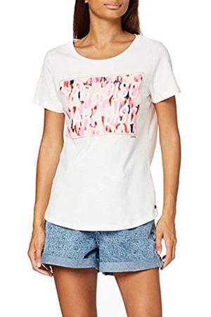 Garcia Damen Q00007 T-Shirt