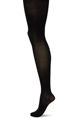Kunert Damen Forming Effect 40 Strumpfhose