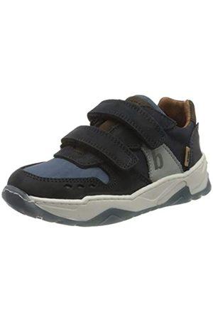 Bisgaard Bisgaard Jungen Evian tex Sneaker