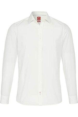pure h. tico Pure Herren Business Hemd, Größe XL