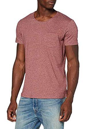 Esprit Herren 990CC2K306 T-Shirt