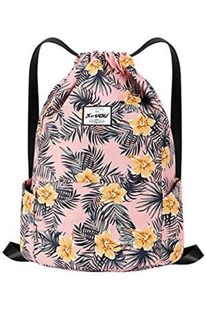 Tasche Shopping Rucksacke Fur Damen Vergleichen Und Bestellen