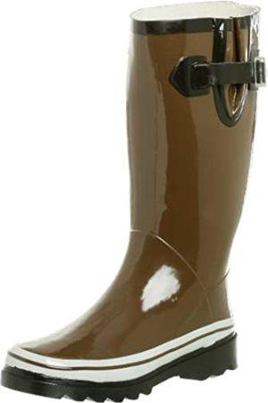 Chooka Klassische Damen-Stiefel