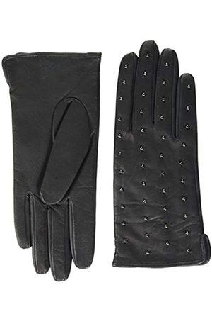 KESSLER Damen Handschuhe - Damen Zoe Winter-Handschuhe