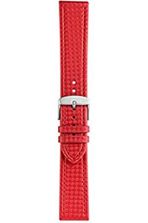 Morellato Morellato Capoeira-Armband für Damen und Herren, aus technischem Material, Carbon-Optik