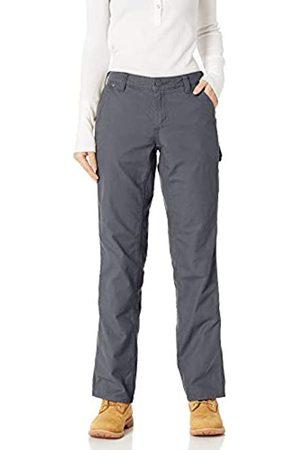 Carhartt Womens Original Fit Crawford Work Utility Pants