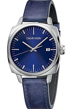 Calvin Klein Calvin Klein Klassische Uhr K9N111VN