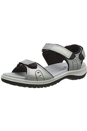 Hotter Damen Walk Sandale