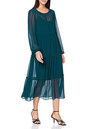 Daniel Hechter Damen Kleid