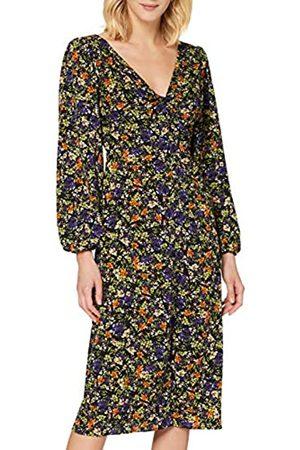 Pimkie Damen RBW20 D-ODOLLY Robe