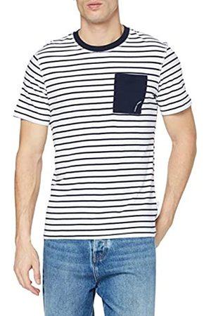 Casual Friday CASUAL FRIDAY Herren 20503833 T-Shirt