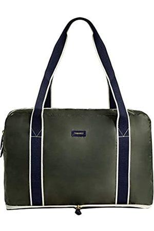 Paravel Paravel Faltbare Reisetasche | leichte Tragetasche